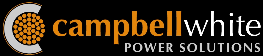 Campbell White Power Solutions
